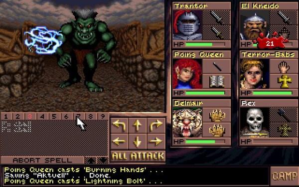 forgotten_realms_screenshot3