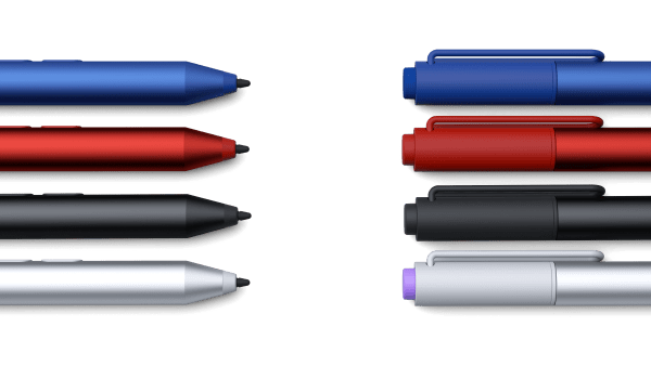 Pen_v4_004_silver_black_red_blue