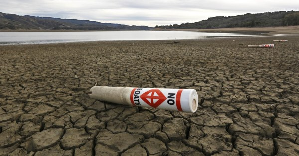 california-drought-groundwater