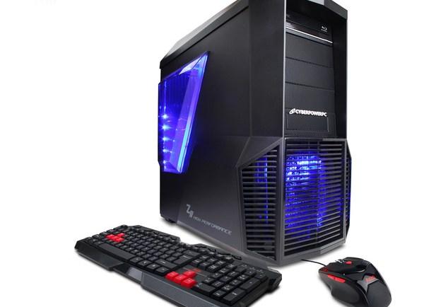 Gamer-Xtreme-GXi320OS