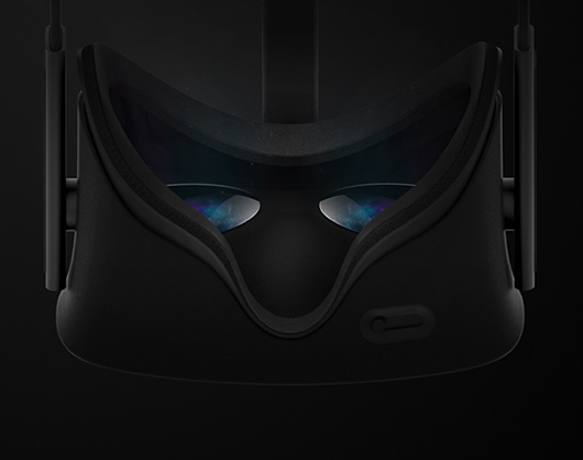 Oculus Rift Final 2