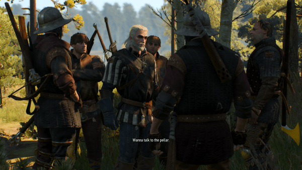 TW3 Soldiers