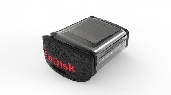 sandisk_CZ43_128GB_angle_left_close_LR-590x330