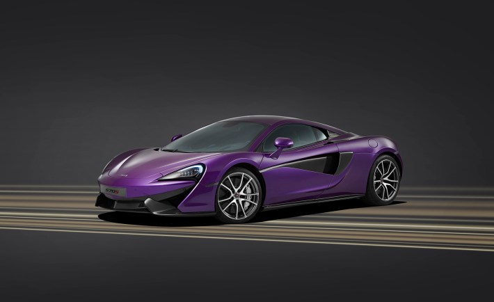 570S Coupe by MSO_PB_01