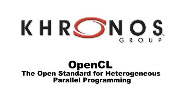 Khronos Expands Scope of 3D Open Standard Ecosystem - VR World