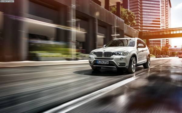 2014-BMW-X3-Facelift-F25-LCI-Wallpaper-1920-x-1200-03