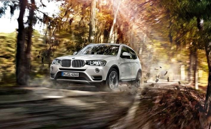 2014-BMW-X3-Facelift-F25-LCI-Wallpaper-1920-x-1200-04