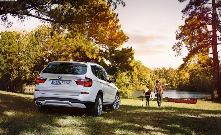 Bmw Group Achieves Record Sales Vr World