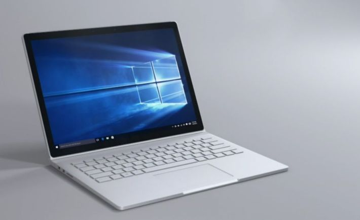 32-surface-book-970-80
