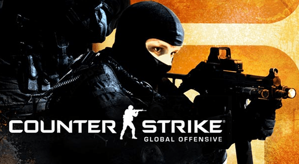 Counter-Strike: Global Offensive is again gaining in popularity in professional, eSports matches.
