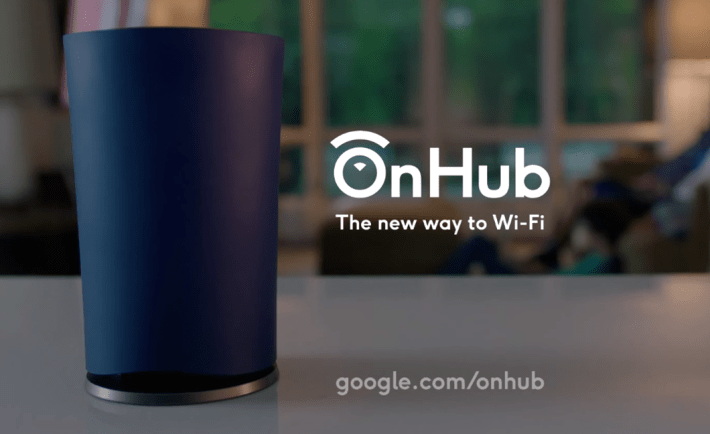 20150824_onhub_router_1200