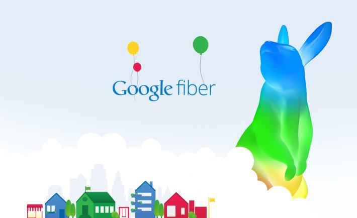 google-fiber1