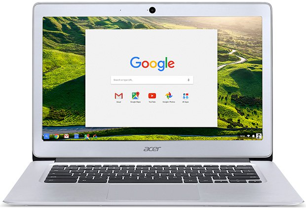 Acer_Chromebook_14_Open