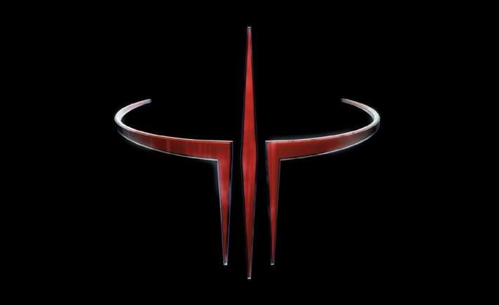 idSoftware Quake III Arena