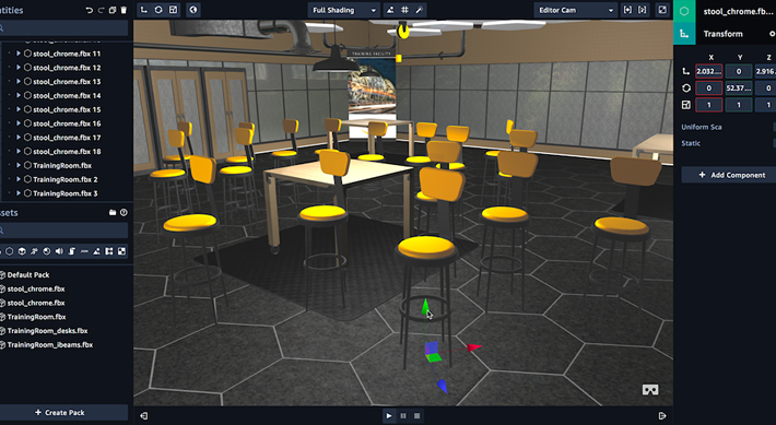 Image result for AR DEVELOPMENT PLATFORMS