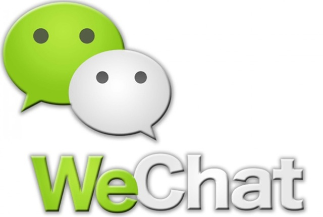 First e-ID released on Chinese social media WeChat