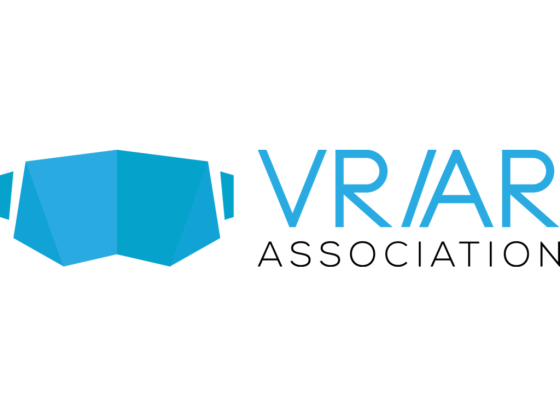 VRARA Enterprise Summit set for 10 June