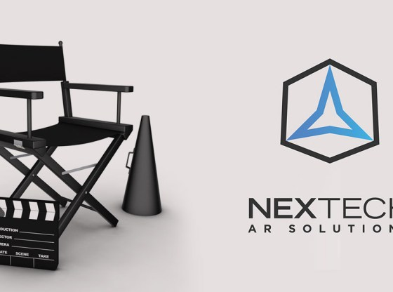 NexTech poised for Hollywood takeover