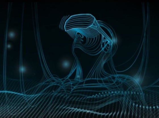 Analogix supports VirtualLink connectivity for VR experiences