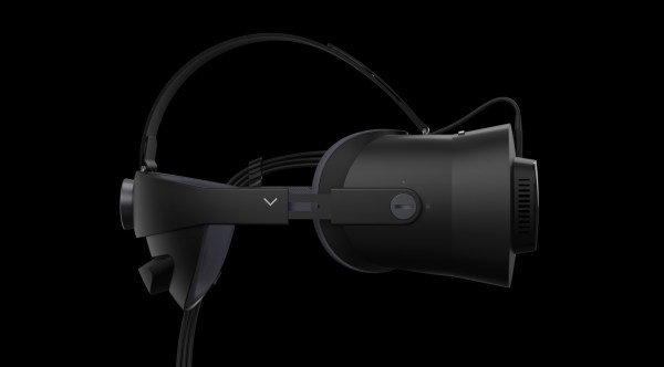 Varjo promises true mixed reality with XR-1 Developer Edition
