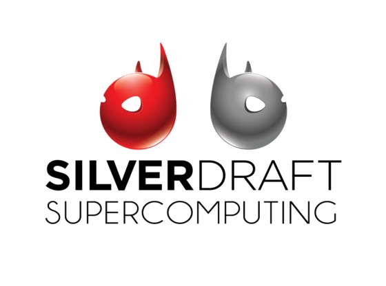 Silverdraft hires VP of immersive solutions