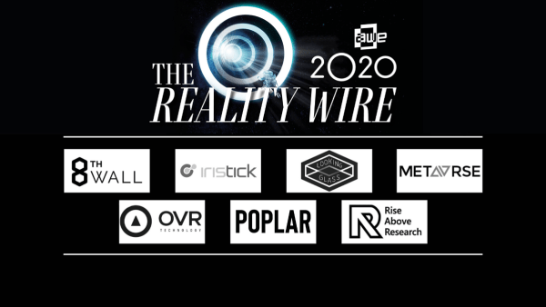The Reality Wire - 30 May 2020