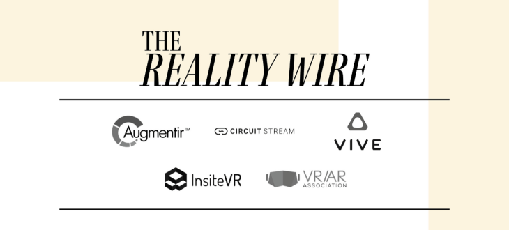 The Reality Wire - 13 June 2020