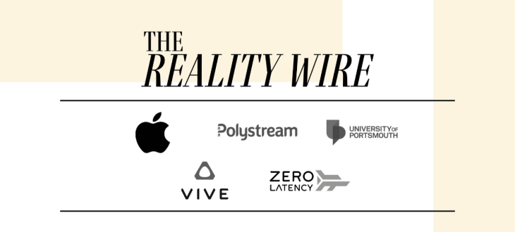 The Reality Wire - 27 June 2020