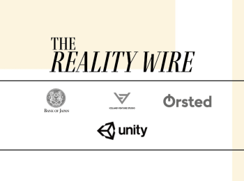 The Reality Wire - 24 July 2020