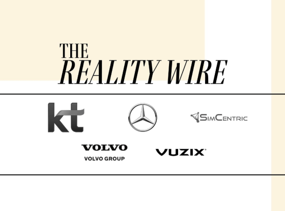 The Reality Wire - 21 August 2020 1