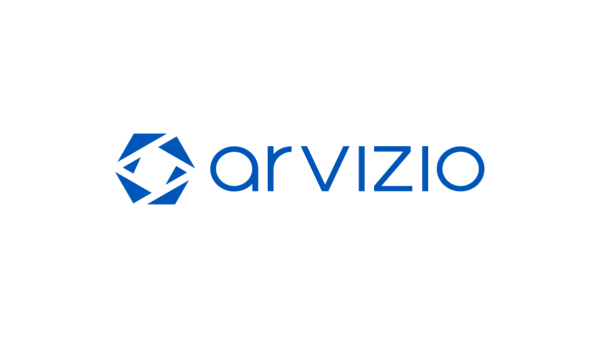 Arvizio launches solution for AR model sharing over video conferencing - Arvizio