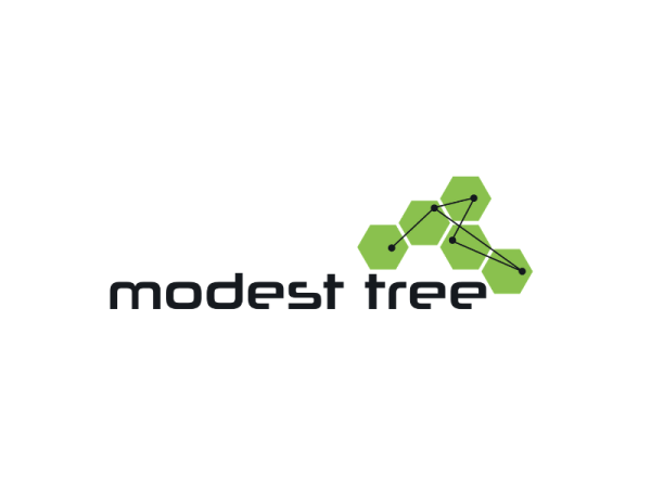 Immersed Phone in VR beta + Glartek + Modest Tree + Help Lightening - Modest Tree