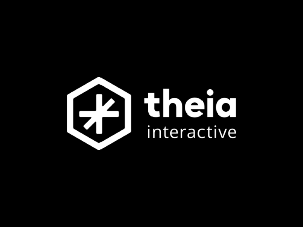 The Reality Wire - 12 April 2021 - Theia Interactive 1