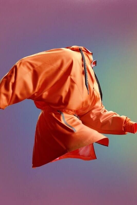 digitalization-fashion-industry-adidas-karlie-kloss