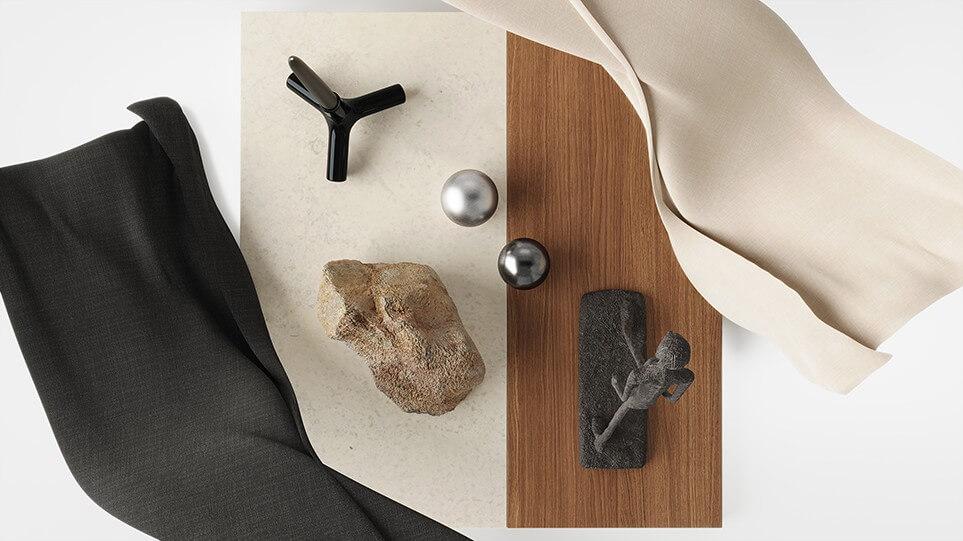 3d-design-process-4d-material