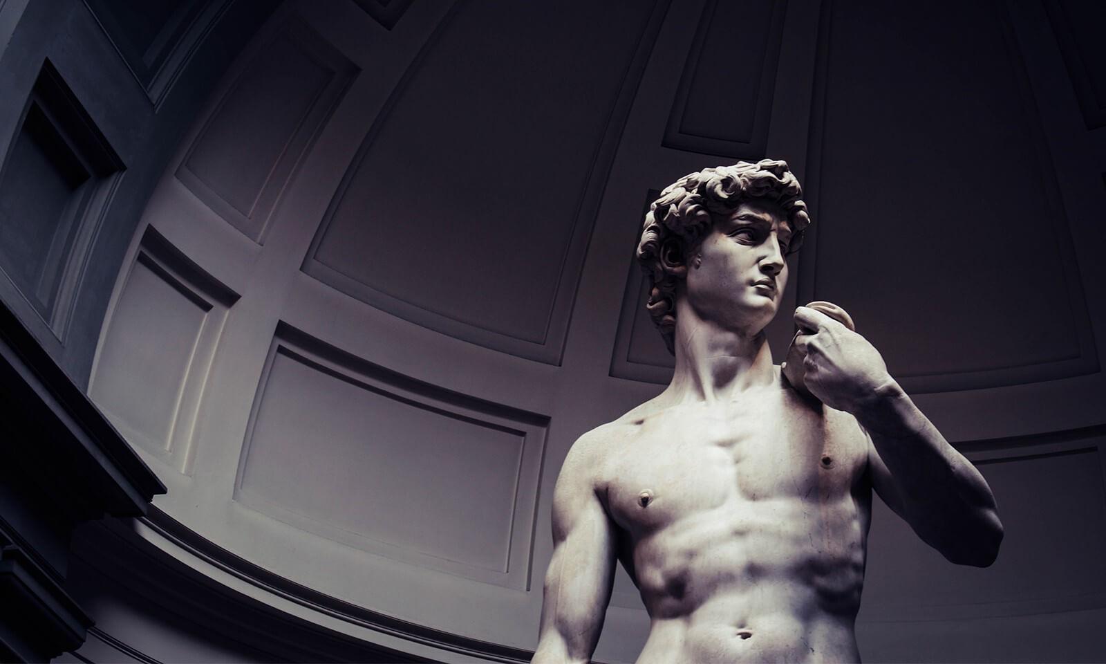 3d-product-rendering-david-statue