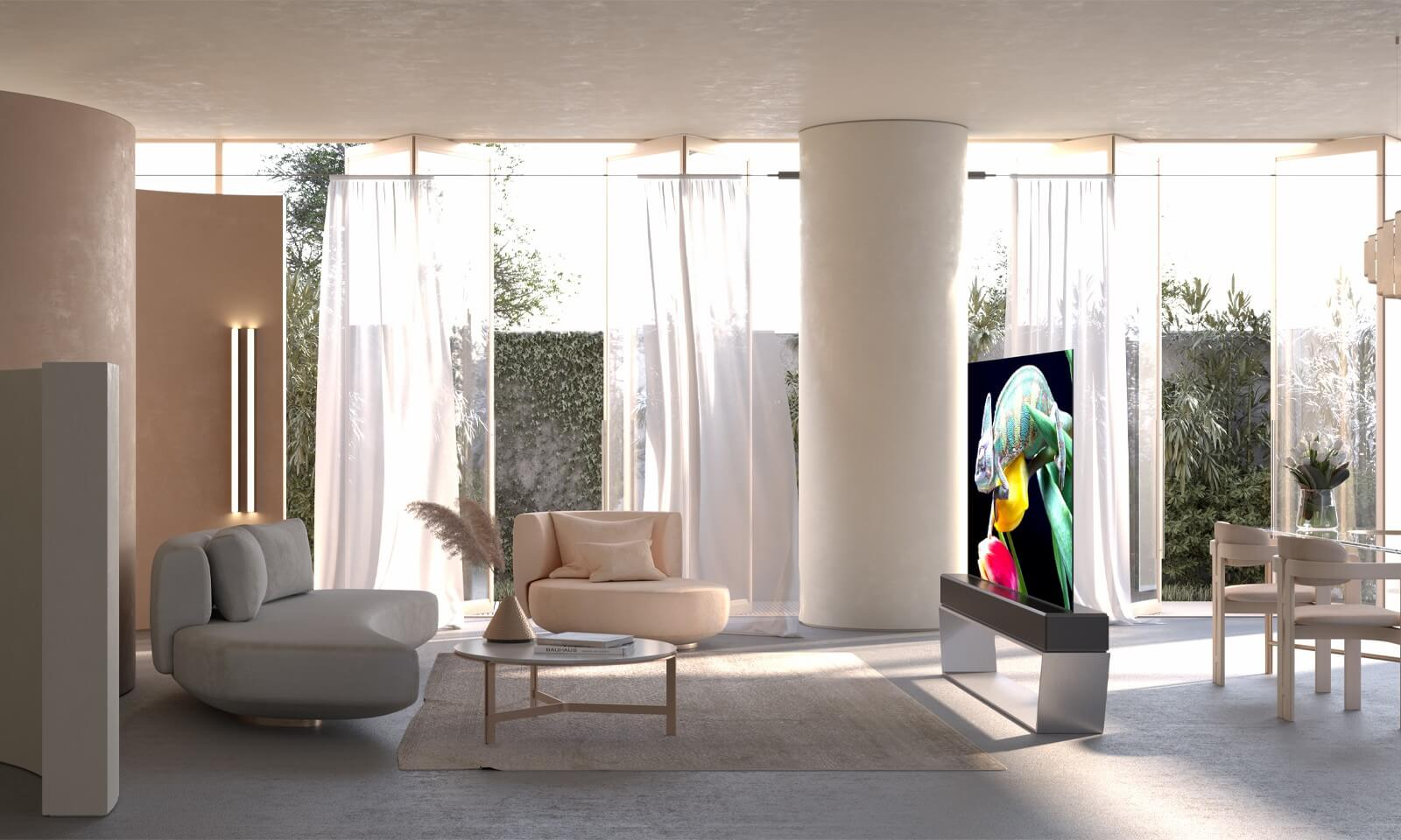 3d-product-rendering-oled
