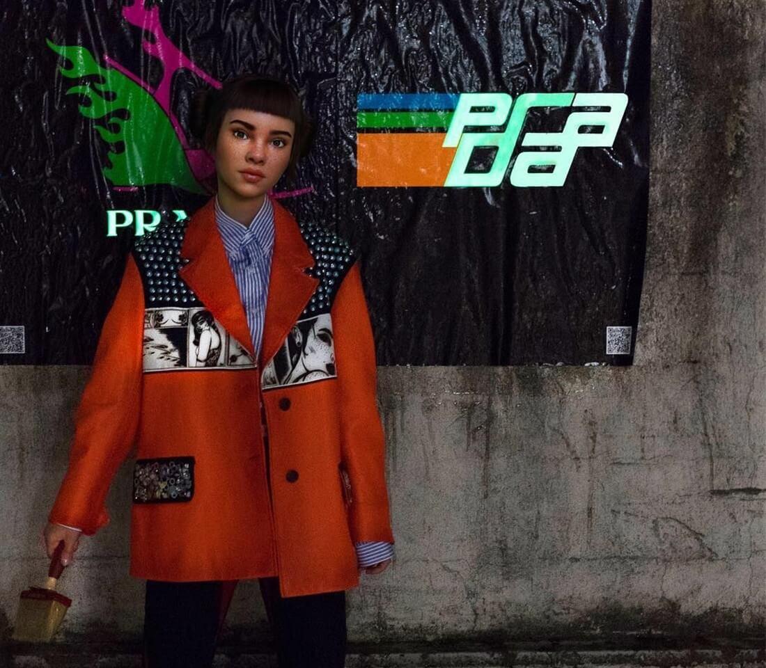 virtual-models-in-fashion-prada