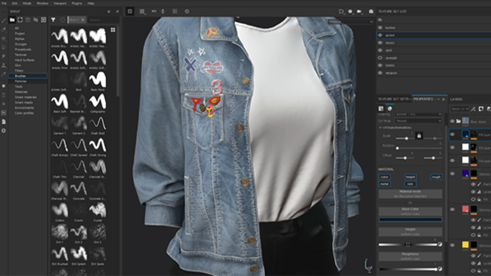 fashion-design-software-tools-marvelous-designer-carousel-image-3