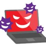 ウイルス感染したパソコンを駆除するのは間違い?【その理由を説明】