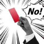 メルカリの利用制限が厳しくなった理由発見!【8月末のアノ件】