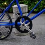 tyrell_cx_blue[3]