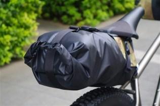 crazysheep_bighone_bikepacking3