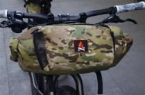 crazysheep_bighone_bikepacking6