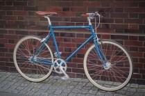 トーキョーバイクの画像55