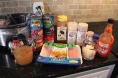 chiliingredients_meat