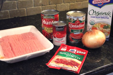lasagnasoup_ingredients