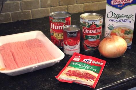 lasagnasoup_ingredients