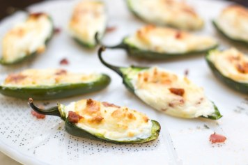 these-lighter-bacon-cream-cheese-stuffed-jalapeno-poppers-are-the-best-appetizer-recipe-everyone-will-love-them-and-no-one-will-notice-they-re-a-healthier-snack-option-1