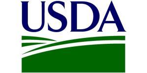 USDAlogoListingImage_2